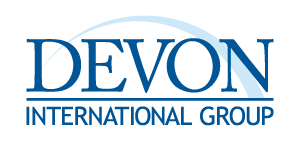 Devon International Group