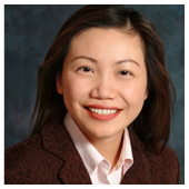 Ruth Wu: Chief Operating Officer, Devon International Group