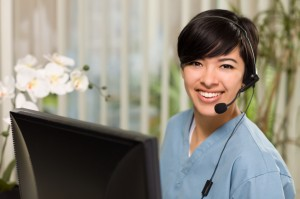 Devon Medical launched a 24/7 clinical and technical support hotline for its NPWT system.