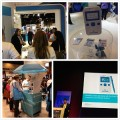 Devon Medical Products at EWMA 2014