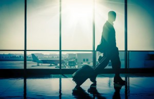 Tips for Global Business Travel