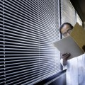 doctor looking at files iStock_000002930015_Medium
