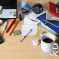 messy desk iStock_000018689955_Large
